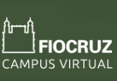 Logo do campus virtual