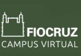Logo do campus virtual