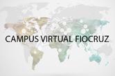 Campus Virtual Fiocruz