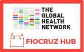 Fiocruz Hub