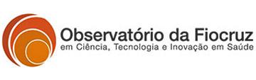 Observatório da Fiocruz em Ciência, Tecnologia e Inovação em Saúde