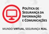 Política de Segurança da Informação e Comunicações da Fiocruz