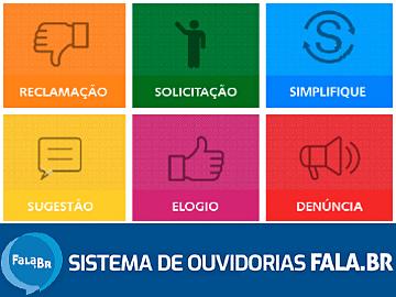 Fala.br