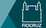 Planejamento estratégico da Fiocruz