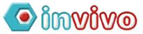 Logomarca del sítio web