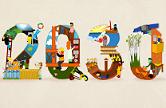 Logo Agenda 2030