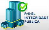 Logomarca do Painel da Integridade Pública