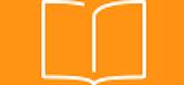 Logo Portal Periódicos