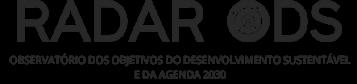 Logomarca do site