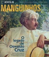 Imagem Revista Manguinhos