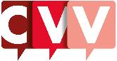Logo do Centro de Valorização da Vida