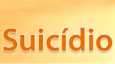 Especial suicídio na AFN