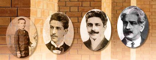 Há 140 anos, nascia Oswaldo Cruz. Relembre a história do médico e sanitarista