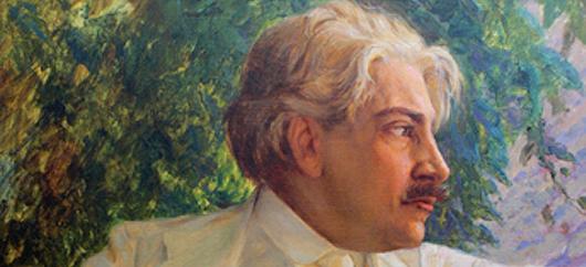 Quem foi Oswaldo Cruz? A trajetória do médico dedicado à ciência