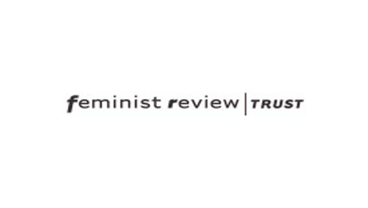 Foto: Feminist Review Trust