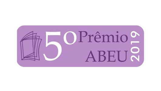 Prêmio Abeu 2019