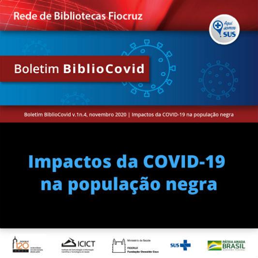 Boletim BiblioCovid