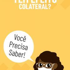 Campanha 'Se liga no Corona!'