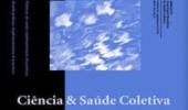 Agenda Jovem Fiocruz lança duas publicações