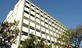 Escola Nacional de Saúde Pública (Ensp/Fiocruz)