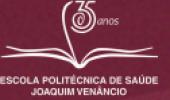 Logo da EPSJV/Fiocruz