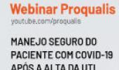 Webinar Proqualis