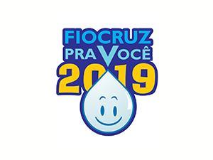 Fiocruz pra Você 2019