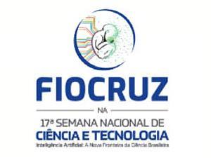 SNCT na Fiocruz