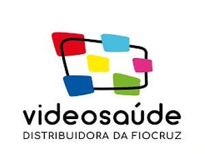 VideoSaúde Distribuidora