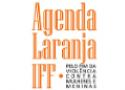 Por: Agenda Laranja - IFF