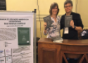 Manuela da Silva lança manual no I Simpósio