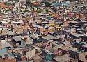 Chamada Pública para Apoio a Ações Emergenciais de Enfrentamento à COVID19 nas Favelas do Rio de Janeiro