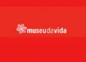 Foto: Museu da Vida/Fiocruz