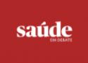 Foto: Revisa Saúde em Debate