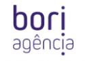 Agência Bori