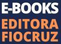 Editora Fiocruz: 350 e-books no SciELO