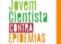 Jovem cientista contra epidemias