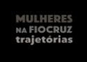 Por: Casa de Oswaldo Cruz