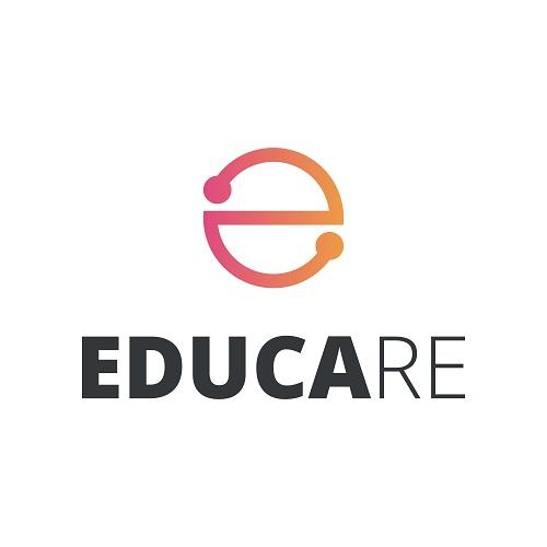 Educare: plataforma da Fiocruz para recursos educacionais abertos será  lançada no dia 23/9