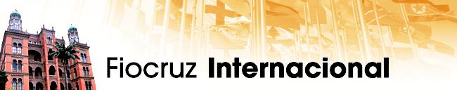 Boletim Fiocruz Internacional